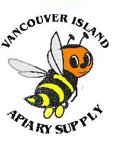 Vancouver Island Apiary Supply