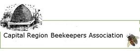Capital Region Beekeepers Association