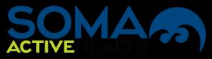 soma-active-health